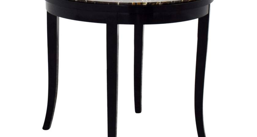 Off Marble Top Coffee Table Tables