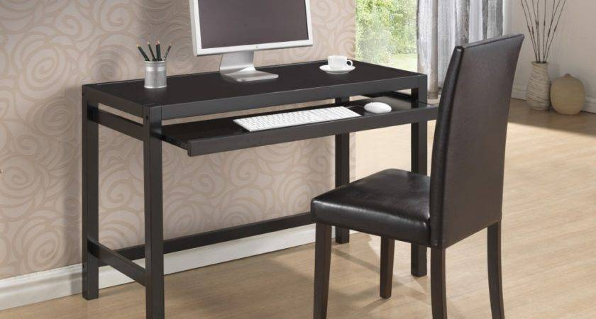 Office Awesome Desk Chair Set Home