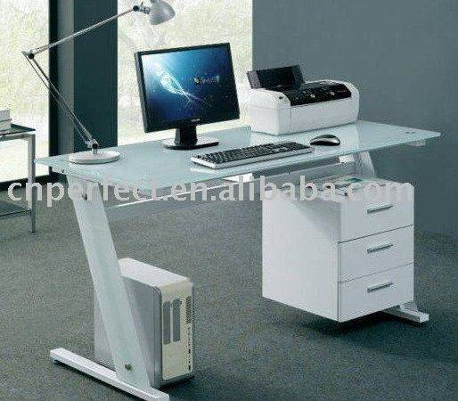 Office Design New Computer Table