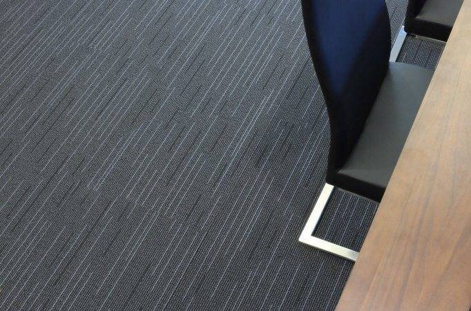 Office Flooring Supply Fitting Northamptonshire
