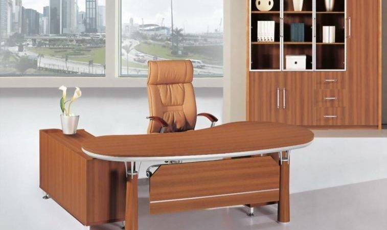 Office Furniture Blogs Latest Table Design