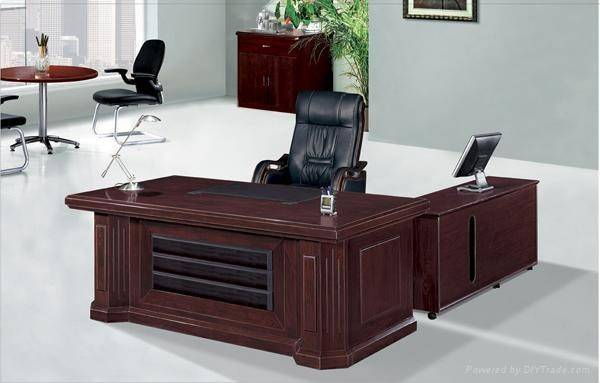 Office Furniture Blogs