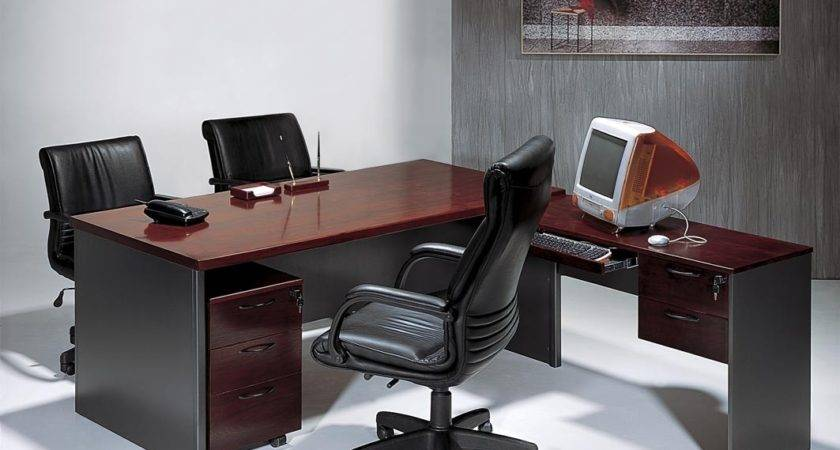 Office Furniture Desk Buying Tips Architect