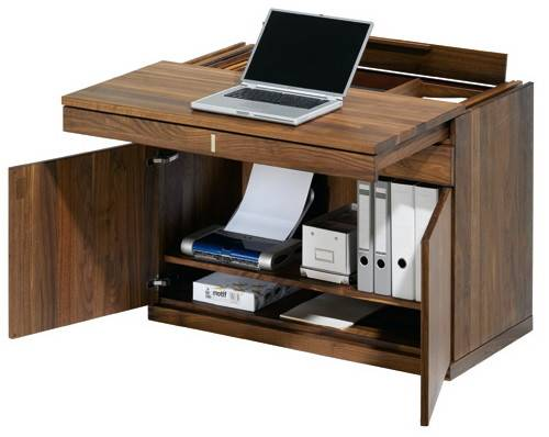 Office Furniture Small Space Team