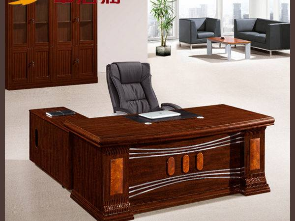 Office Furniture Specifications Executive Wooden