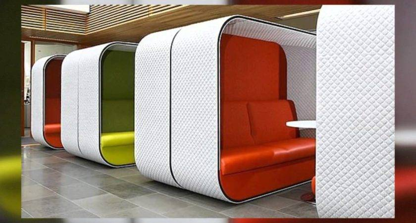 Office Furniture Trends Youtube