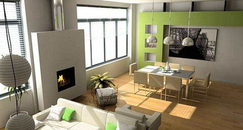 Office Living Room Ideas Modern House