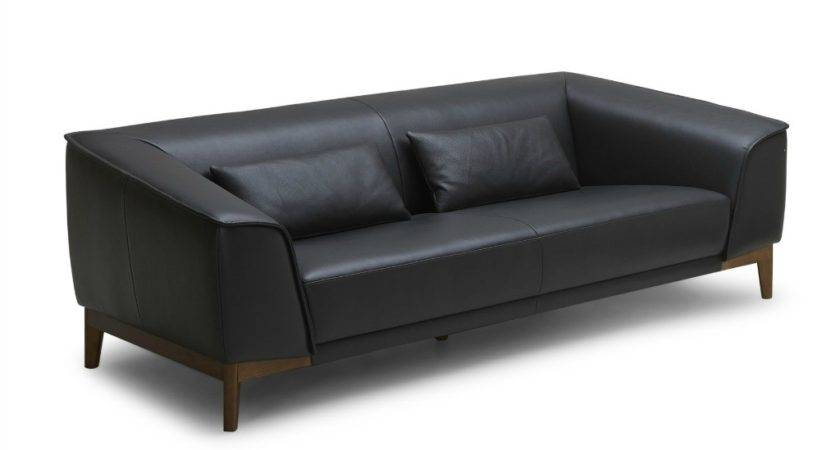 Office Sofa Manufacturers India Suppliers