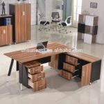 Office Table Design Home