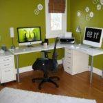 Office Workstation Design Ideas Decoration