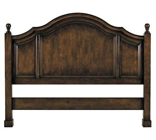 Old Biscayne Designs Custom Design Solid Wood Beds Carved