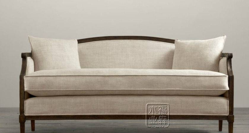 Old Style Sofas Supplieranufacturers