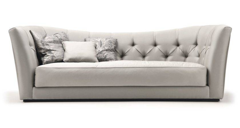Opera Contemporary Butterfly Seater Sofa Buy