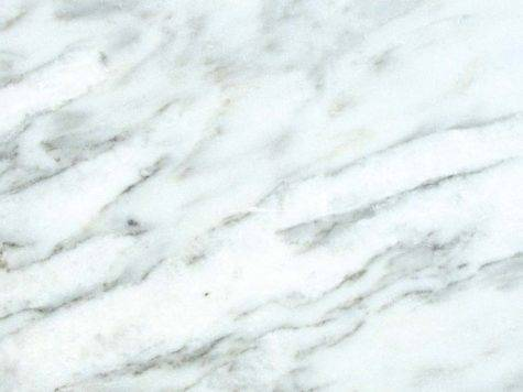 Opinions Carrara Marble