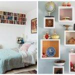 Organize Your Bedroom Know Homes Alternative