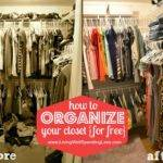 Organize Your Closet Tips Pro Organizers Irim