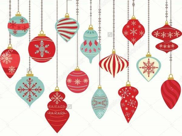 Ornament Vectors Psd Vector Eps