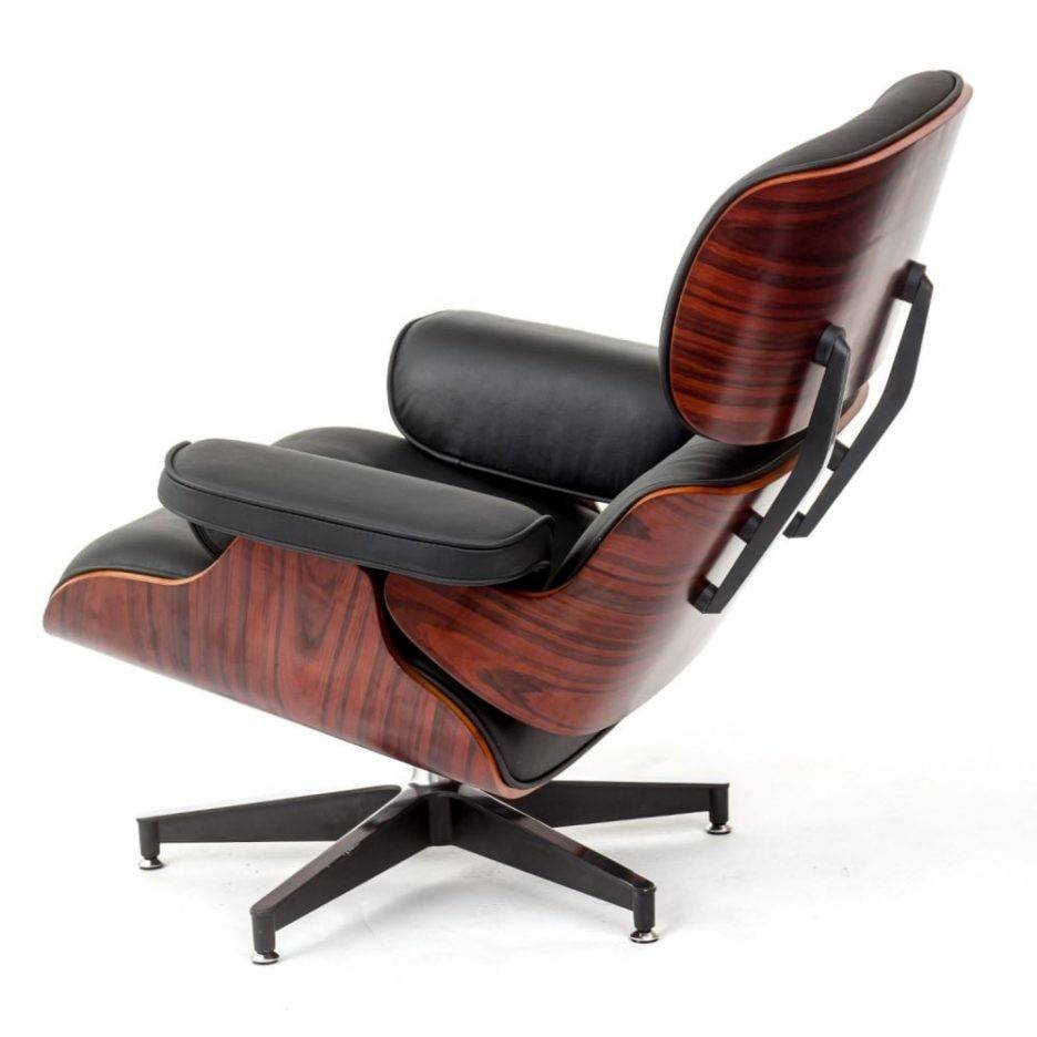 Ottomans Best Eames Dining Chair Replica Dwr - The Inductive