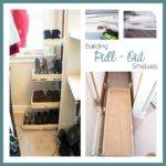 Out Closet Furniture Home Design