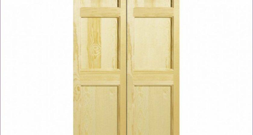 Out Sight Lowes House Doors Furniture Interior