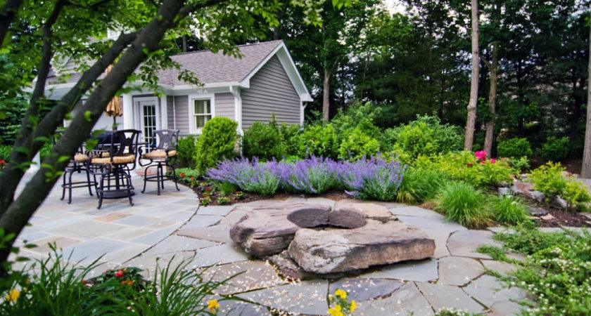 Outdoor Fireplace Fire Pit Design Installation Northern