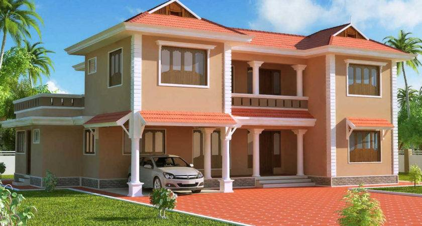 Outside Paint Colors Nice Home Design