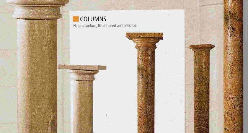 Outsource Your Structural Column Design Skilled
