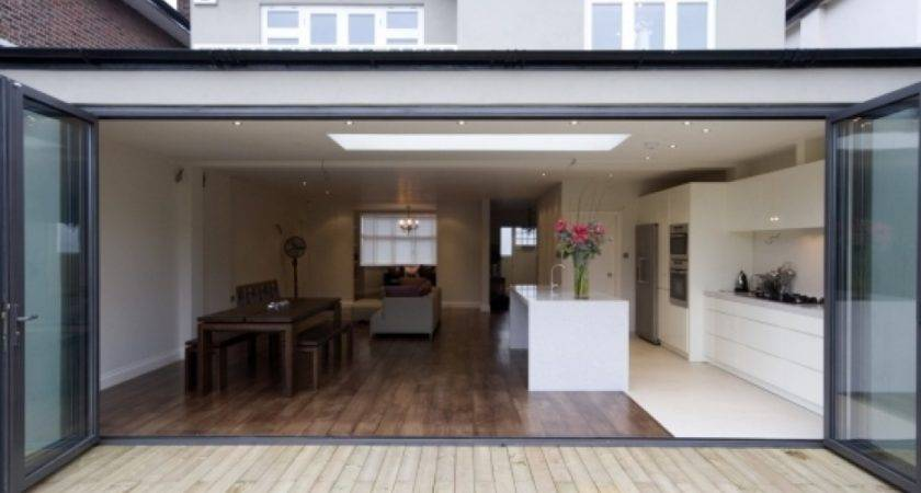 Over Garage Home Extensions Lime Tree Designs Planning