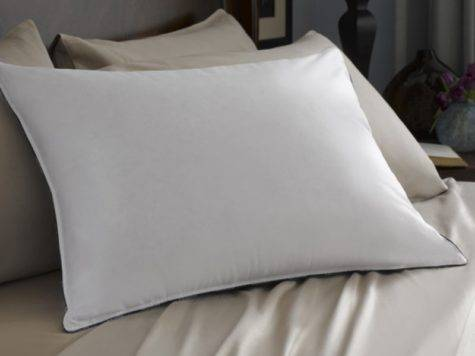 Pacific Coast Feather Double Downaround Pillow King