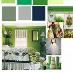 Paint Colors Affect Mood Interior Stunning Workspace