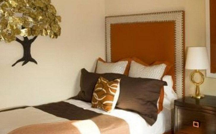 Paint Decorating Ideas Dream House Experience