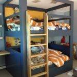 Paint Futon Bunk Bed Designs Roof Fence Futons