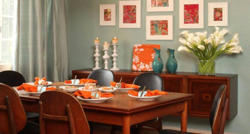 Paint Glossary All Color Tools Hgtv
