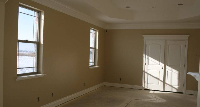 Paint Kitchen Ceiling Systems