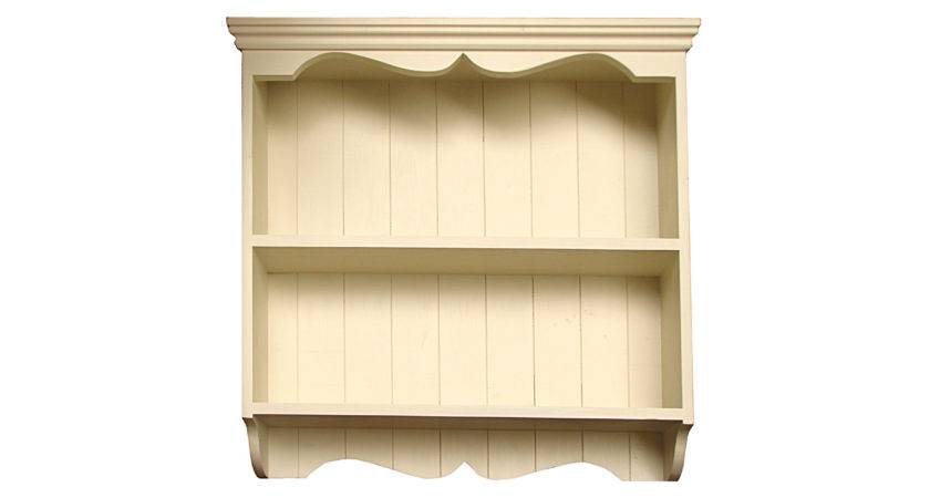 Painted Furniture Kerris Farmhouse Pine