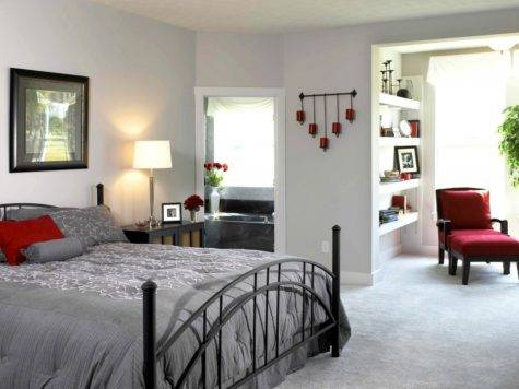 Painting Ideas Bedrooms Kids