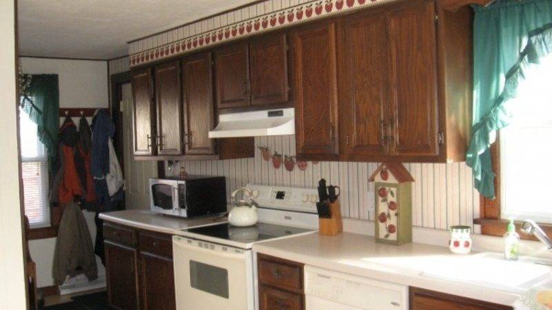 Painting Kitchen Cabinet Color Ideas Design Bookmark