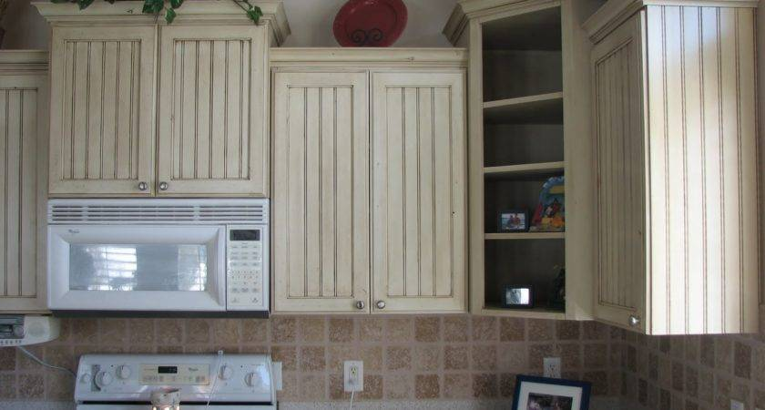Painting Kitchen Cabinets White Ideas Advice Your
