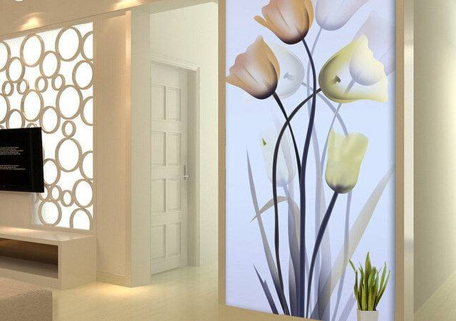 Paintings Home Walls Design