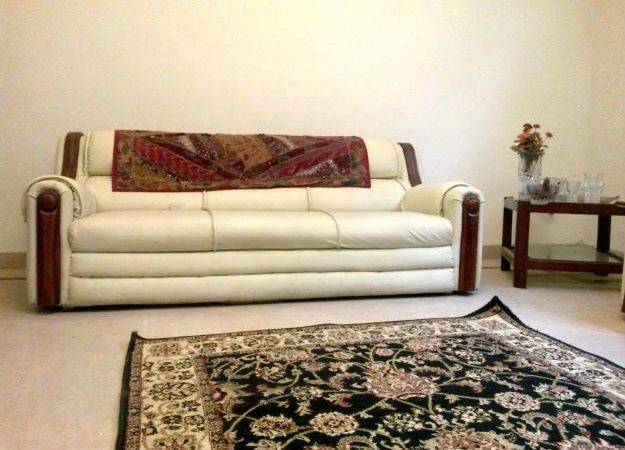 Pakistani Beautiful Sofa Designs Interior Design