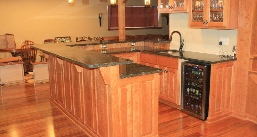 Paramount Granite Blog February