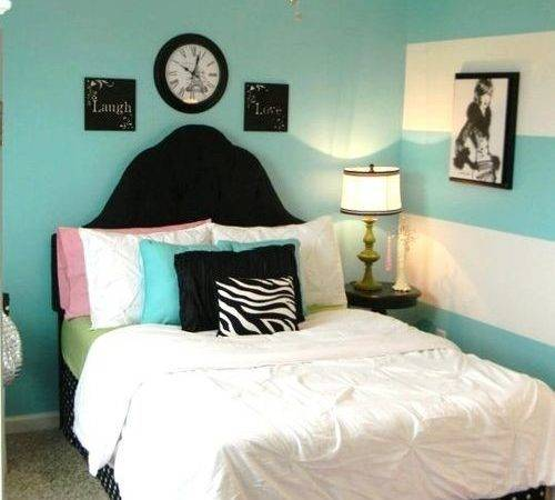 Paris Theme Bedrooms Houzz