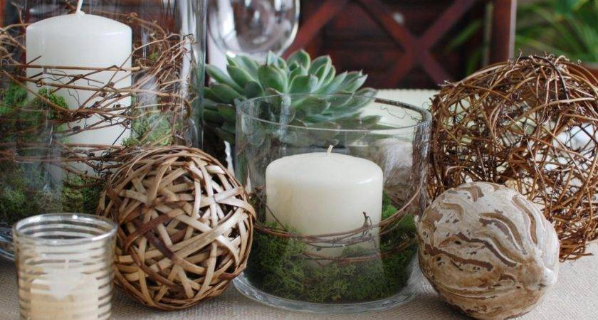 Party Centerpieces Entertaining Ideas Themes