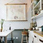 Past Present Ways Bring Back Subway Tile