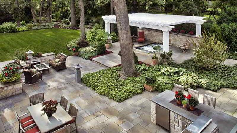 Patio Decorating Ideas Southern Living Outdoor Furniture