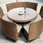 Patio Furniture Small Spaces Kbdphoto