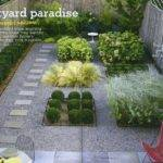 Patio Ground Cover Ideas Currentdata