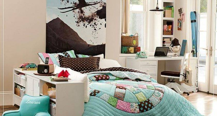 Pbteen Design Room Teen Girls Bedroom Rooms