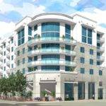 Pearl Dadeland Miami Apartment Finder
