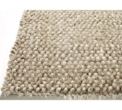 Pebble Ivory Area Rug Wayfair